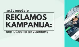 Almas Rupšlaukis