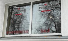UAB Poligrafas
