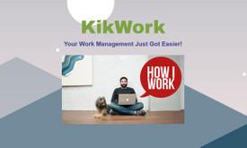 Programuotojas - kokybiškas greitas darbas: Web ir IT System