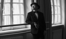 Pianistas Darius Kudirka - išskirtinė muzika Jūsų šventėms!