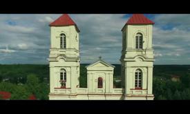 Filmavimas Fotografavimas Dronais virtualus turai Video mont