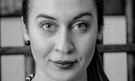 Greta Gineikaitė
