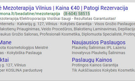 Google AdWords Reklama Skirta Pardavimams Didinti