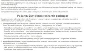 Copywriting, blog įrašai, straipsniai