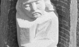 Mindaugas Jankauskas