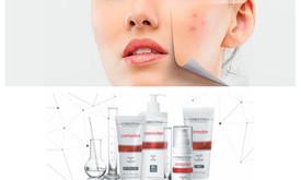Med.Kosmetologė Jelena