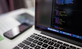 SEO paslaugos jūsų internetinei svetainei
