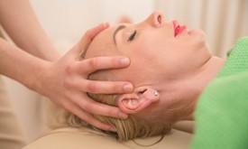 Kūno terapija