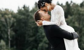 Vestuviniai papuošalai ir aksesuarai