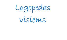 Logopedo paslaugos Klaipėdoje