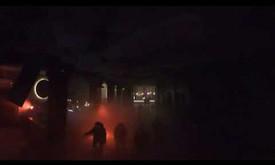 Filmavimas / 360° / Animavimas / Montavimas