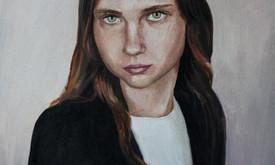 Karolina Ale