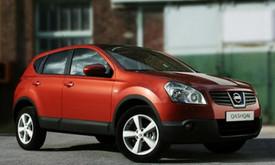Nissan Qashqai Panevėžys - Šiauliai. arvionuoma@gmail.com