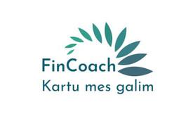 Verslo konsultacijos: finansai, rinkodara, biudžetas!