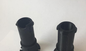 3D spausdinimas Kaune ir Lietuvoje