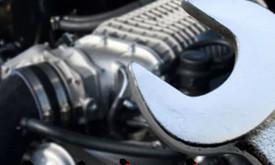Dyzelinių automobilių remontas