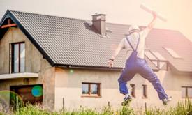 Buhalterinė apskaita |Integraciniai sprendimai |Darbų sauga