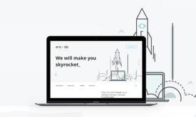 Intuityvus ir autentiškas web dizainas