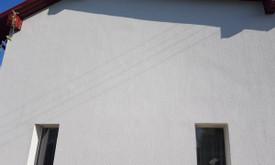 Statybos darbai klaipedoje kretingoje