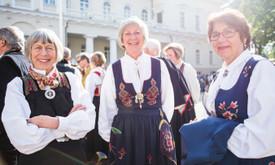 Augustė Smailytė