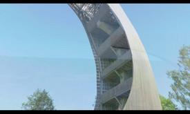 Video - Foto su Dronu | Filmavimas iš Paukščio Skrydžio