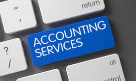 Profesionalios ir kokybiškos apskaitos paslaugos
