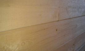 Statybinė mediena ir jos gaminiai