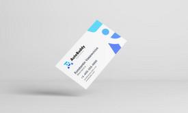 ✎ Logo - Firminis stilius - Web