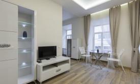 Namų - butų - patalpų tvarkymas ir valymas