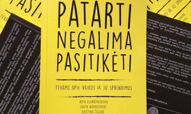 Psichologė Sigita
