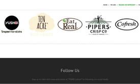 Kokybiški tinklalapiai ir e-parduotuvės