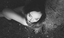 Inesa Golub Photo