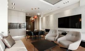 Holistinė erdvė   feng shui + interjero dizainas