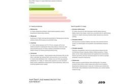 Interneto dizainas ir programavimas