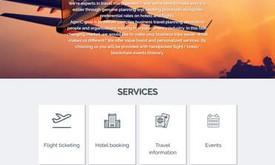 Grafinio ir web dizaino paslaugos