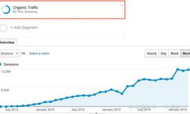 Profesionalios SEO paslaugos - iškėlimas Google paieškoje