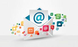 Reklama Internete - Internetinio Verslo Konsultacijos