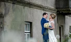 GiZ foto - vestuvių, krikštynų, fotosesijų fotografavimas
