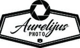 Maketuotojas, Fotografas, Dizaineris, Logo