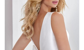 Vestuvinių suknelių pardavimas  ir nuoma