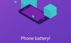 Android ir iOS mobiliųjų programėlių kūrimas