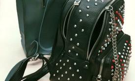 Avalynės, galanterijos, drabužių taisymas. Gamyba iš odos.