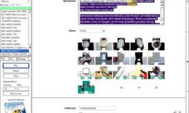 Internetinio verslo ir pardavimų konsultantas, SEO rinkodara