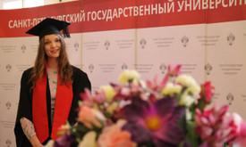 Matematikos mokytoja rusų kalba