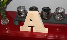 3d frezavimas (CNC) Jonavoje