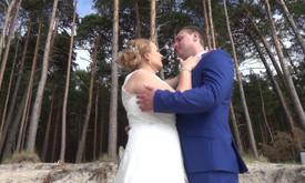 Filmavimo paslaugos Žemaitijoje ir visoje Lietuvoje!