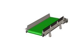Braižytojas Klaipėdoje (AutoCad, SolidWorks, Inventor)
