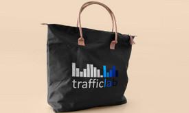 Trafficlab