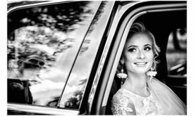 Fotografai/Vestuvių fotografai