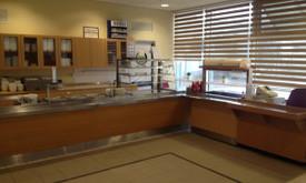 Kavinių, restoranų atidarymas. Patirtis daugiau nei 10 metų!